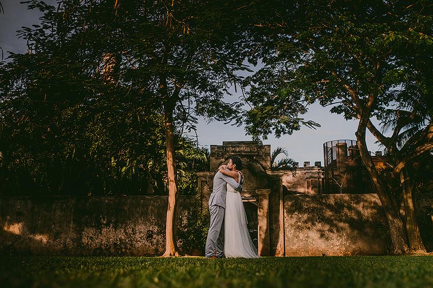 Christine_Nate_Blog_KapePhotography_Merida_Cuernavaca_DestinationWedding_Mexico_WeddingPhotographer_077.jpg