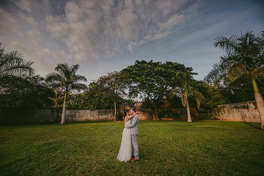 Christine_Nate_Blog_KapePhotography_Merida_Cuernavaca_DestinationWedding_Mexico_WeddingPhotographer_081.jpg