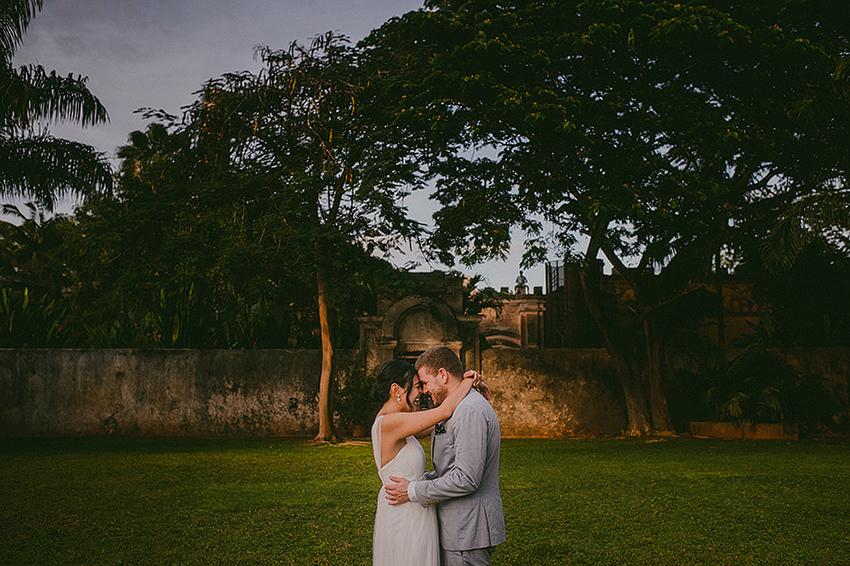 Christine_Nate_Blog_KapePhotography_Merida_Cuernavaca_DestinationWedding_Mexico_WeddingPhotographer_082.jpg