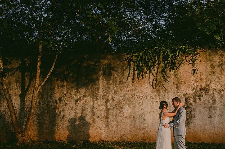 Christine_Nate_Blog_KapePhotography_Merida_Cuernavaca_DestinationWedding_Mexico_WeddingPhotographer_084.jpg
