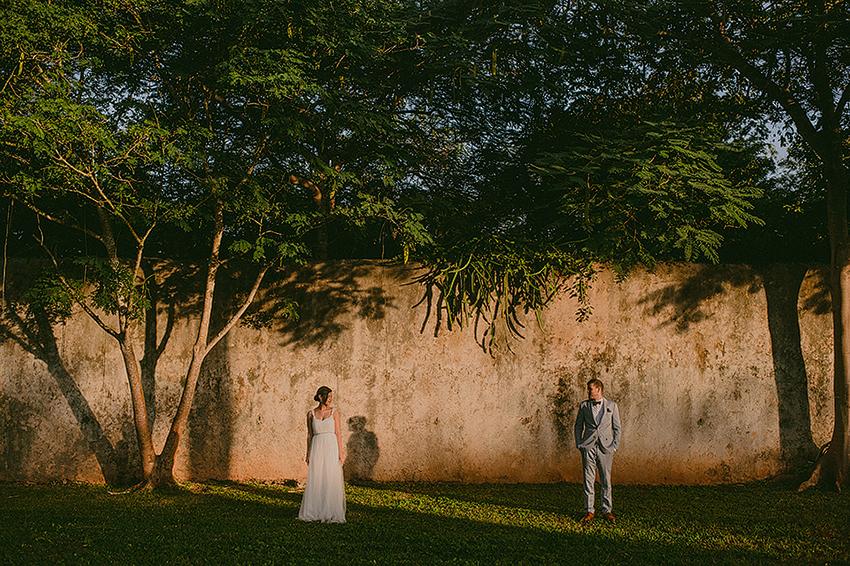 Christine_Nate_Blog_KapePhotography_Merida_Cuernavaca_DestinationWedding_Mexico_WeddingPhotographer_083.jpg