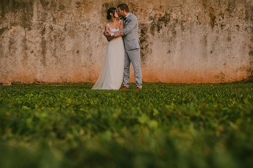 Christine_Nate_Blog_KapePhotography_Merida_Cuernavaca_DestinationWedding_Mexico_WeddingPhotographer_086.jpg