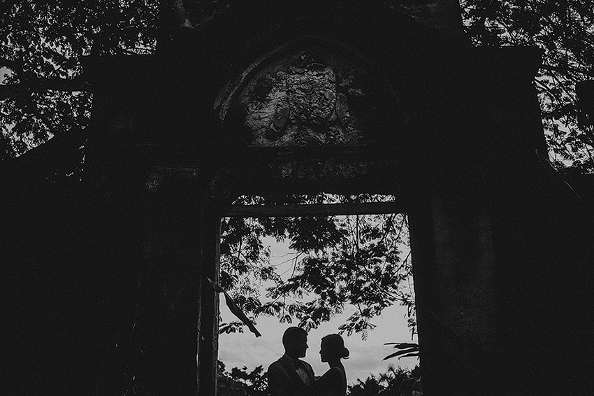 Christine_Nate_Blog_KapePhotography_Merida_Cuernavaca_DestinationWedding_Mexico_WeddingPhotographer_087.jpg