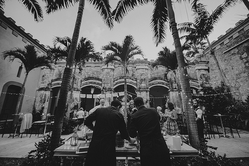 Christine_Nate_Blog_KapePhotography_Merida_Cuernavaca_DestinationWedding_Mexico_WeddingPhotographer_093.jpg
