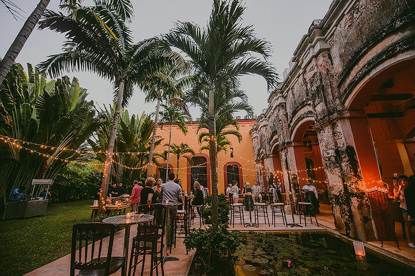 Christine_Nate_Blog_KapePhotography_Merida_Cuernavaca_DestinationWedding_Mexico_WeddingPhotographer_095.jpg
