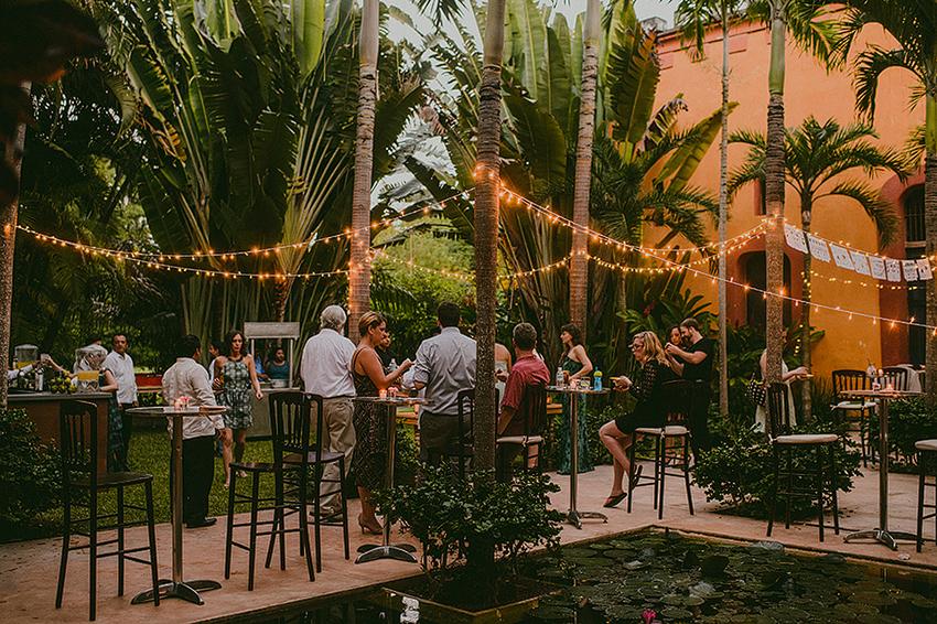 Christine_Nate_Blog_KapePhotography_Merida_Cuernavaca_DestinationWedding_Mexico_WeddingPhotographer_094.jpg