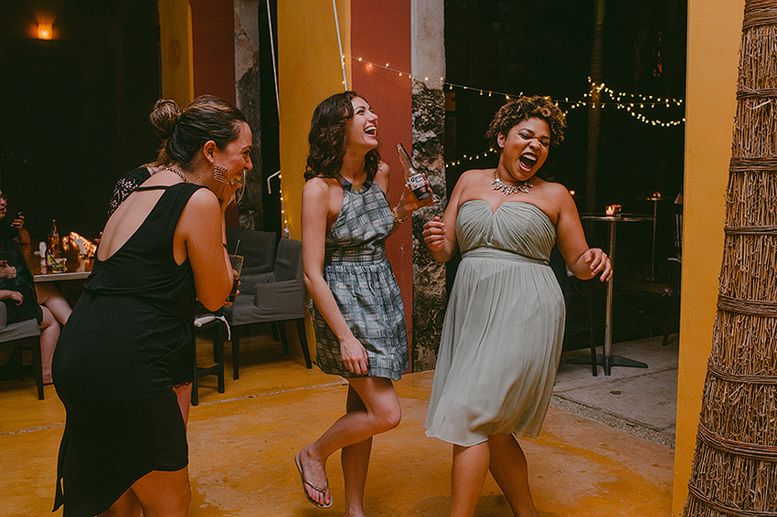 Christine_Nate_Blog_KapePhotography_Merida_Cuernavaca_DestinationWedding_Mexico_WeddingPhotographer_098.jpg