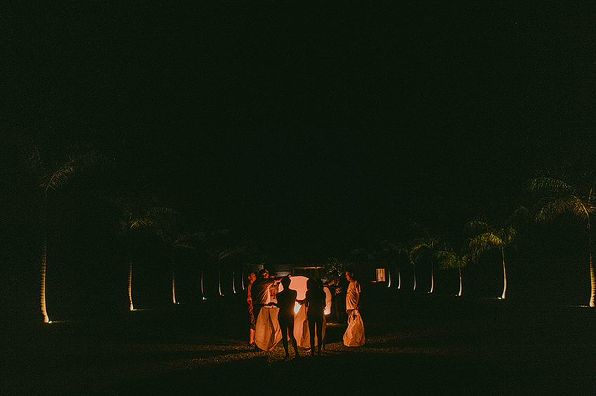 Christine_Nate_Blog_KapePhotography_Merida_Cuernavaca_DestinationWedding_Mexico_WeddingPhotographer_101.jpg
