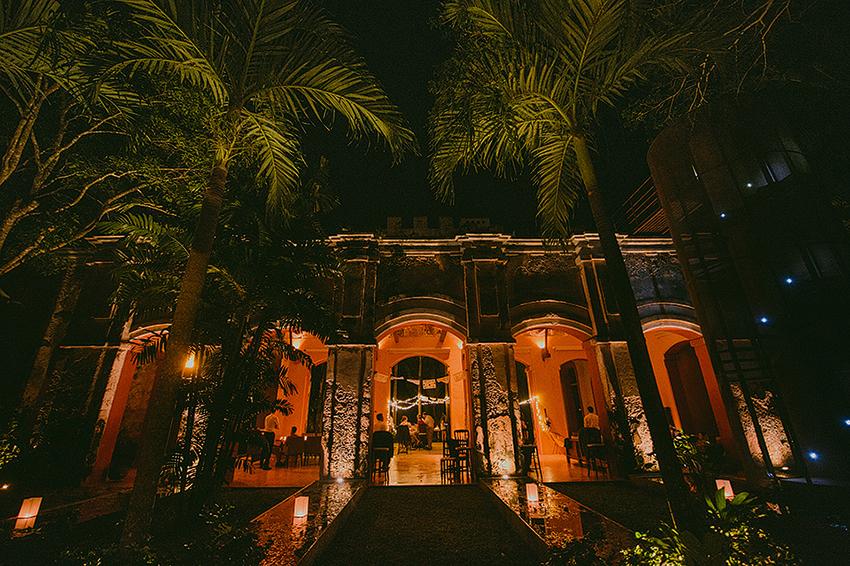 Christine_Nate_Blog_KapePhotography_Merida_Cuernavaca_DestinationWedding_Mexico_WeddingPhotographer_100.jpg