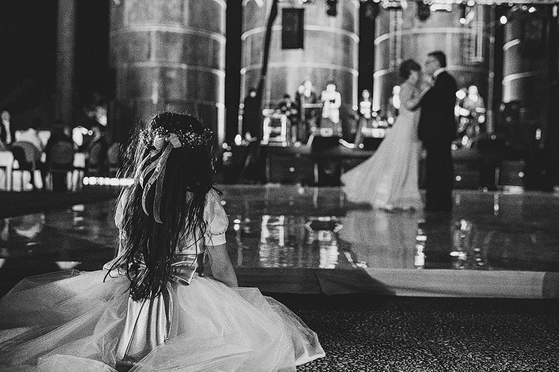 Caro_Bernardo_Blog_KapePhotography_Merida_PuertoVallarta_Caletas_LasCaletas_DestinationWedding_Mexico_WeddingPhotographer_073.jpg