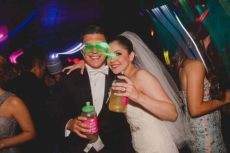Caro_Bernardo_Blog_KapePhotography_Merida_PuertoVallarta_Caletas_LasCaletas_DestinationWedding_Mexico_WeddingPhotographer_078.jpg
