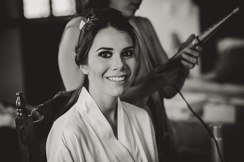 Roxana_Erik_Blog_KapePhotography_Merida_PuertoVallarta_Caletas_LasCaletas_DestinationWedding_Monterrey_Mexico_WeddingPhotographer_004.jpg