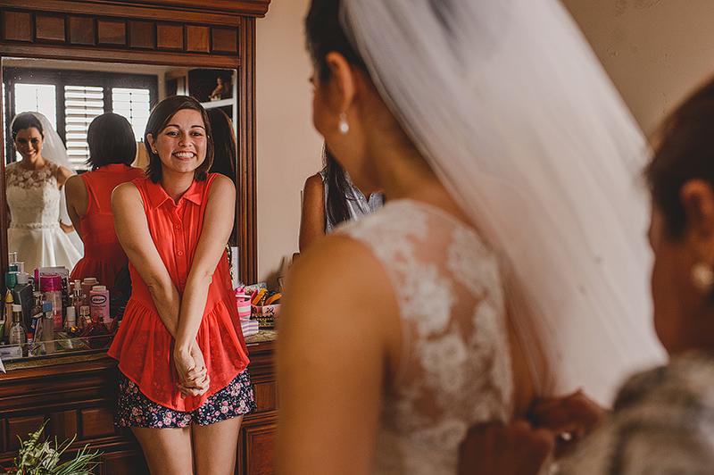 Roxana_Erik_Blog_KapePhotography_Merida_PuertoVallarta_Caletas_LasCaletas_DestinationWedding_Monterrey_Mexico_WeddingPhotographer_018.jpg