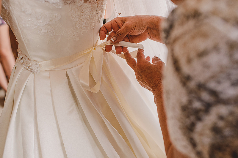 Roxana_Erik_Blog_KapePhotography_Merida_PuertoVallarta_Caletas_LasCaletas_DestinationWedding_Monterrey_Mexico_WeddingPhotographer_019.jpg