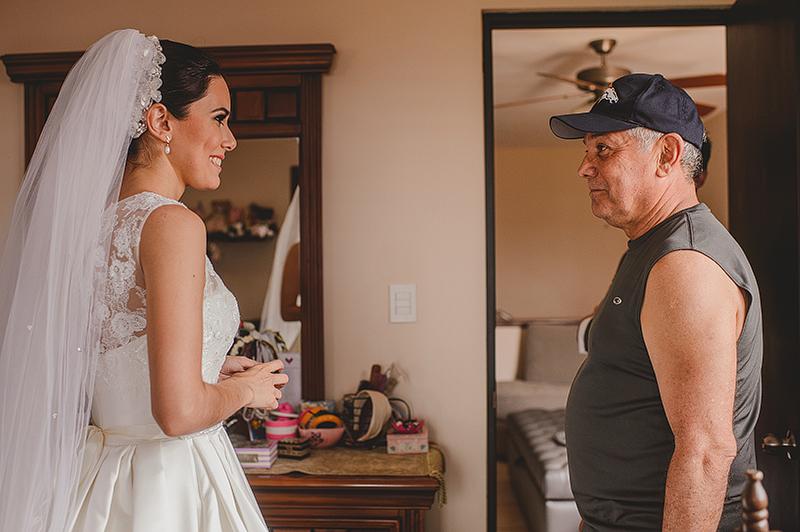 Roxana_Erik_Blog_KapePhotography_Merida_PuertoVallarta_Caletas_LasCaletas_DestinationWedding_Monterrey_Mexico_WeddingPhotographer_021.jpg