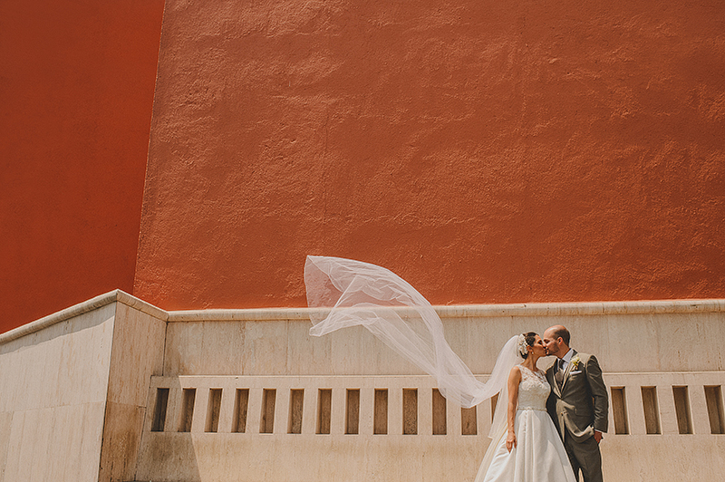 Roxana_Erik_Blog_KapePhotography_Merida_PuertoVallarta_Caletas_LasCaletas_DestinationWedding_Monterrey_Mexico_WeddingPhotographer_030.jpg