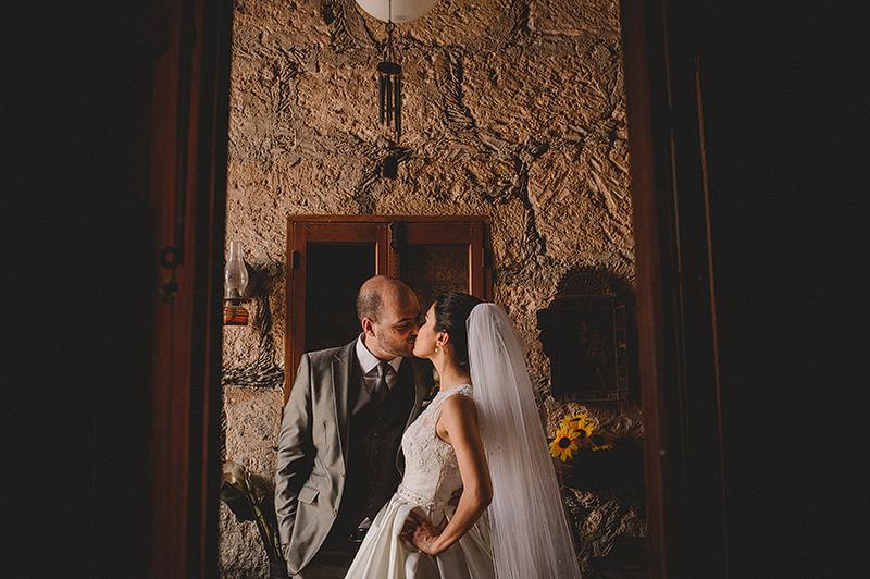 Roxana_Erik_Blog_KapePhotography_Merida_PuertoVallarta_Caletas_LasCaletas_DestinationWedding_Monterrey_Mexico_WeddingPhotographer_038.jpg