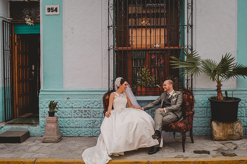 Roxana_Erik_Blog_KapePhotography_Merida_PuertoVallarta_Caletas_LasCaletas_DestinationWedding_Monterrey_Mexico_WeddingPhotographer_039.jpg