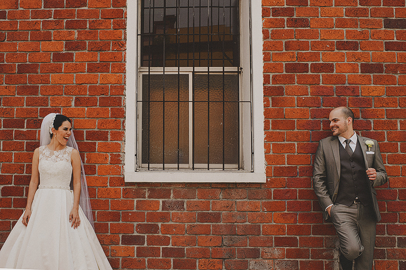 Roxana_Erik_Blog_KapePhotography_Merida_PuertoVallarta_Caletas_LasCaletas_DestinationWedding_Monterrey_Mexico_WeddingPhotographer_043.jpg