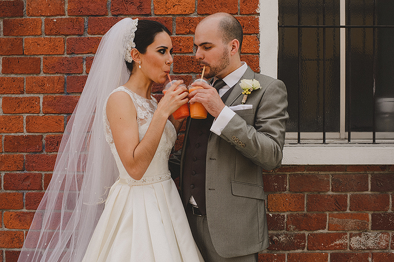 Roxana_Erik_Blog_KapePhotography_Merida_PuertoVallarta_Caletas_LasCaletas_DestinationWedding_Monterrey_Mexico_WeddingPhotographer_044.jpg