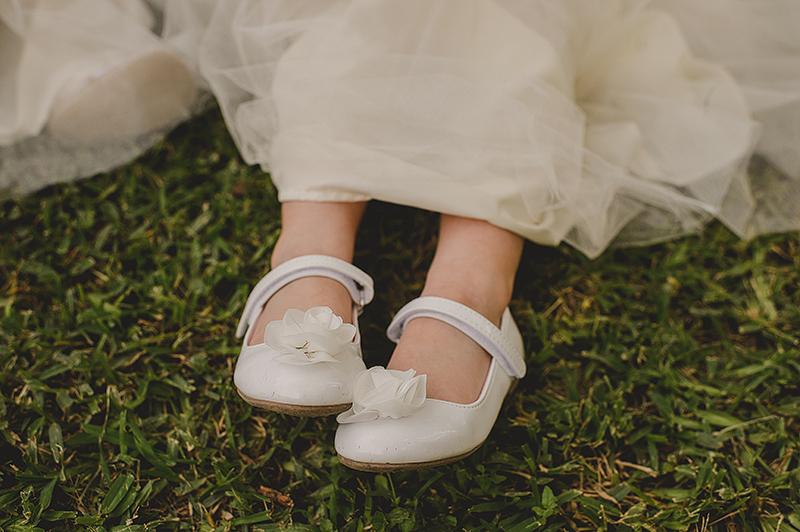 Roxana_Erik_Blog_KapePhotography_Merida_PuertoVallarta_Caletas_LasCaletas_DestinationWedding_Monterrey_Mexico_WeddingPhotographer_050.jpg