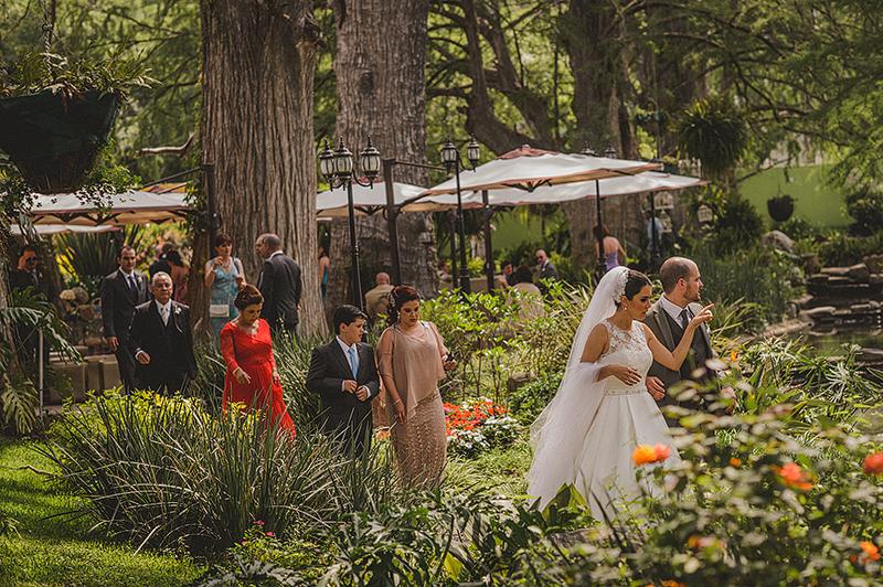Roxana_Erik_Blog_KapePhotography_Merida_PuertoVallarta_Caletas_LasCaletas_DestinationWedding_Monterrey_Mexico_WeddingPhotographer_054.jpg