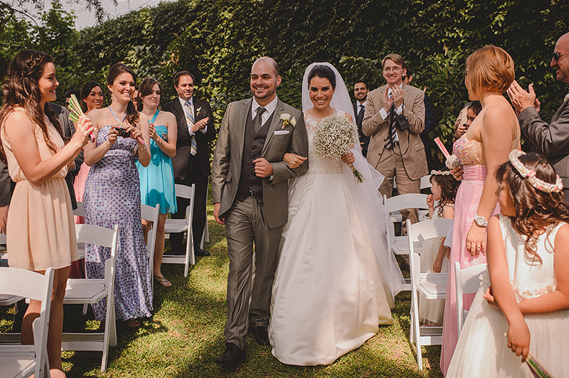 Roxana_Erik_Blog_KapePhotography_Merida_PuertoVallarta_Caletas_LasCaletas_DestinationWedding_Monterrey_Mexico_WeddingPhotographer_056.jpg