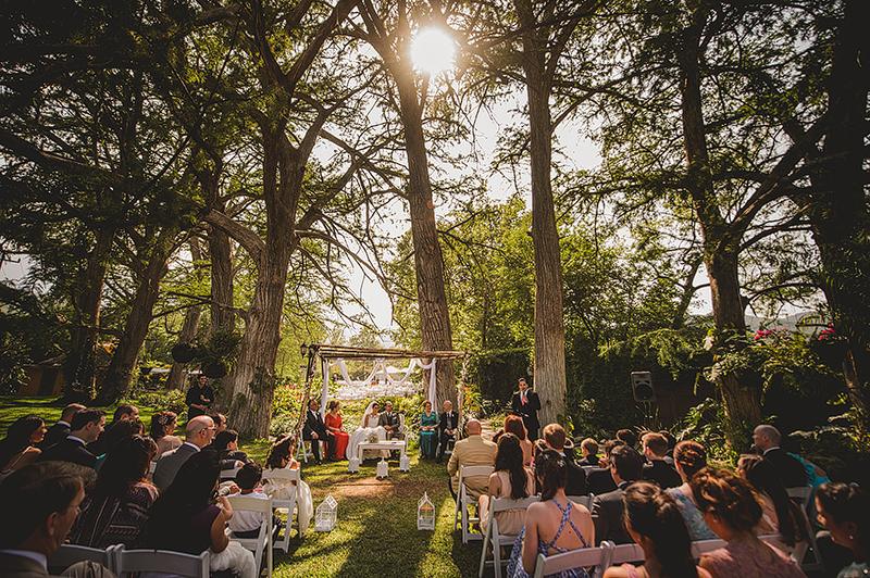 Roxana_Erik_Blog_KapePhotography_Merida_PuertoVallarta_Caletas_LasCaletas_DestinationWedding_Monterrey_Mexico_WeddingPhotographer_058.jpg