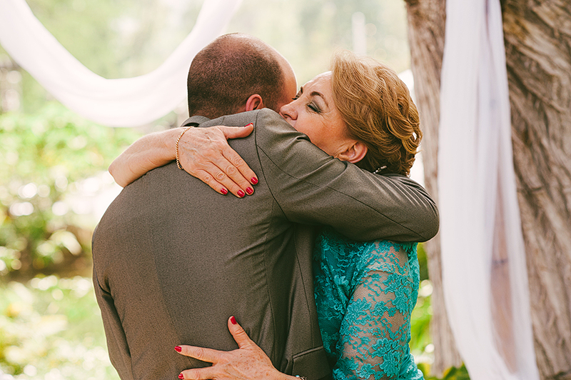 Roxana_Erik_Blog_KapePhotography_Merida_PuertoVallarta_Caletas_LasCaletas_DestinationWedding_Monterrey_Mexico_WeddingPhotographer_061.jpg