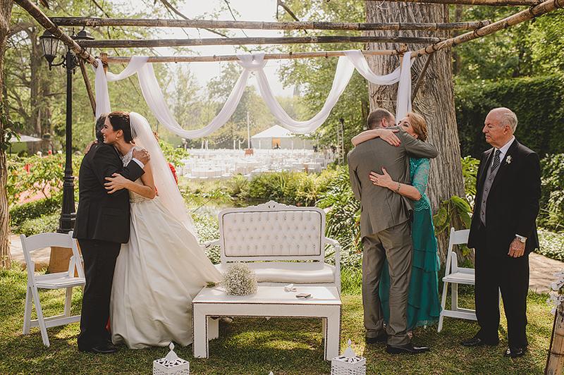 Roxana_Erik_Blog_KapePhotography_Merida_PuertoVallarta_Caletas_LasCaletas_DestinationWedding_Monterrey_Mexico_WeddingPhotographer_060.jpg
