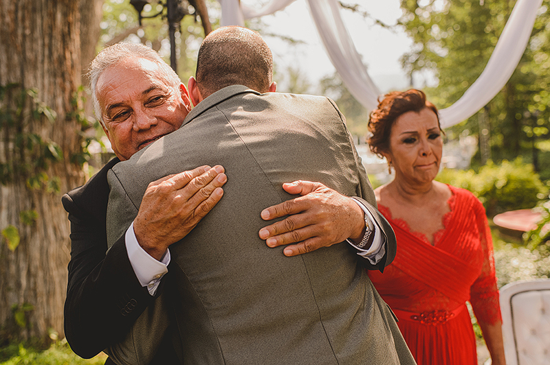Roxana_Erik_Blog_KapePhotography_Merida_PuertoVallarta_Caletas_LasCaletas_DestinationWedding_Monterrey_Mexico_WeddingPhotographer_064.jpg