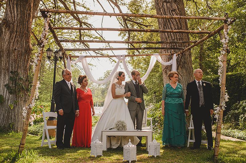 Roxana_Erik_Blog_KapePhotography_Merida_PuertoVallarta_Caletas_LasCaletas_DestinationWedding_Monterrey_Mexico_WeddingPhotographer_065.jpg