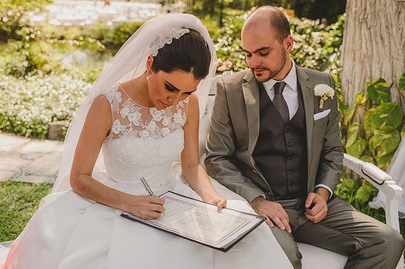 Roxana_Erik_Blog_KapePhotography_Merida_PuertoVallarta_Caletas_LasCaletas_DestinationWedding_Monterrey_Mexico_WeddingPhotographer_066.jpg