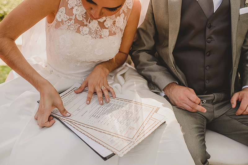Roxana_Erik_Blog_KapePhotography_Merida_PuertoVallarta_Caletas_LasCaletas_DestinationWedding_Monterrey_Mexico_WeddingPhotographer_067.jpg