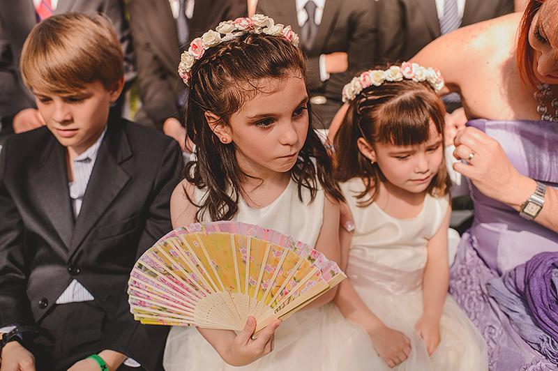 Roxana_Erik_Blog_KapePhotography_Merida_PuertoVallarta_Caletas_LasCaletas_DestinationWedding_Monterrey_Mexico_WeddingPhotographer_069.jpg