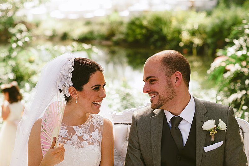 Roxana_Erik_Blog_KapePhotography_Merida_PuertoVallarta_Caletas_LasCaletas_DestinationWedding_Monterrey_Mexico_WeddingPhotographer_070.jpg