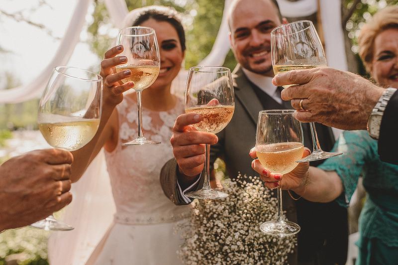 Roxana_Erik_Blog_KapePhotography_Merida_PuertoVallarta_Caletas_LasCaletas_DestinationWedding_Monterrey_Mexico_WeddingPhotographer_074.jpg