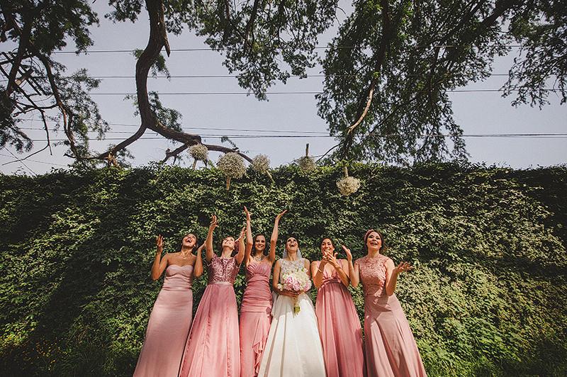 Roxana_Erik_Blog_KapePhotography_Merida_PuertoVallarta_Caletas_LasCaletas_DestinationWedding_Monterrey_Mexico_WeddingPhotographer_075.jpg