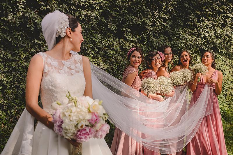 Roxana_Erik_Blog_KapePhotography_Merida_PuertoVallarta_Caletas_LasCaletas_DestinationWedding_Monterrey_Mexico_WeddingPhotographer_076.jpg