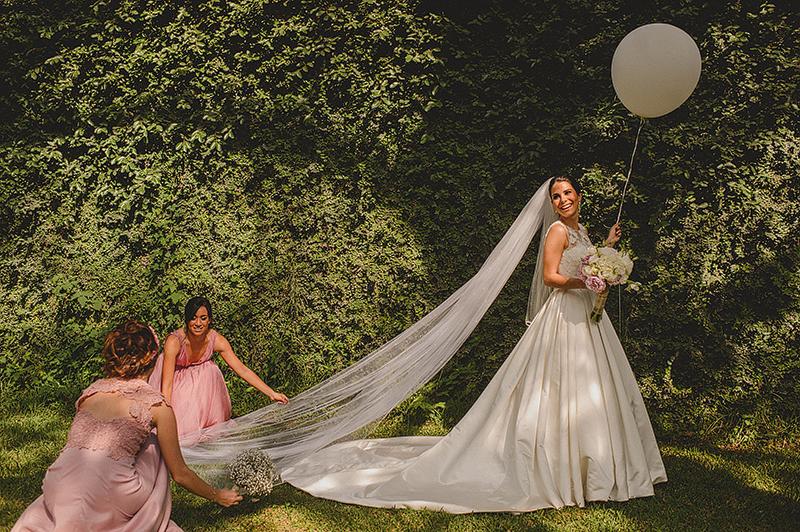 Roxana_Erik_Blog_KapePhotography_Merida_PuertoVallarta_Caletas_LasCaletas_DestinationWedding_Monterrey_Mexico_WeddingPhotographer_077.jpg