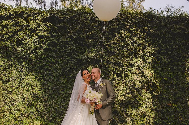 Roxana_Erik_Blog_KapePhotography_Merida_PuertoVallarta_Caletas_LasCaletas_DestinationWedding_Monterrey_Mexico_WeddingPhotographer_078.jpg