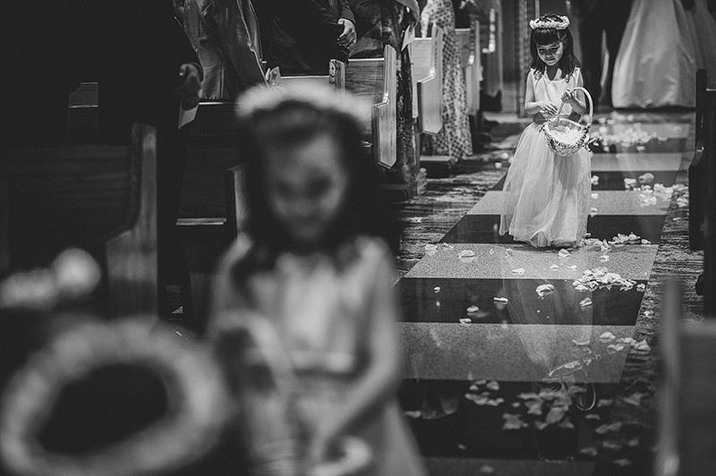 Roxana_Erik_Blog_KapePhotography_Merida_PuertoVallarta_Caletas_LasCaletas_DestinationWedding_Monterrey_Mexico_WeddingPhotographer_080.jpg