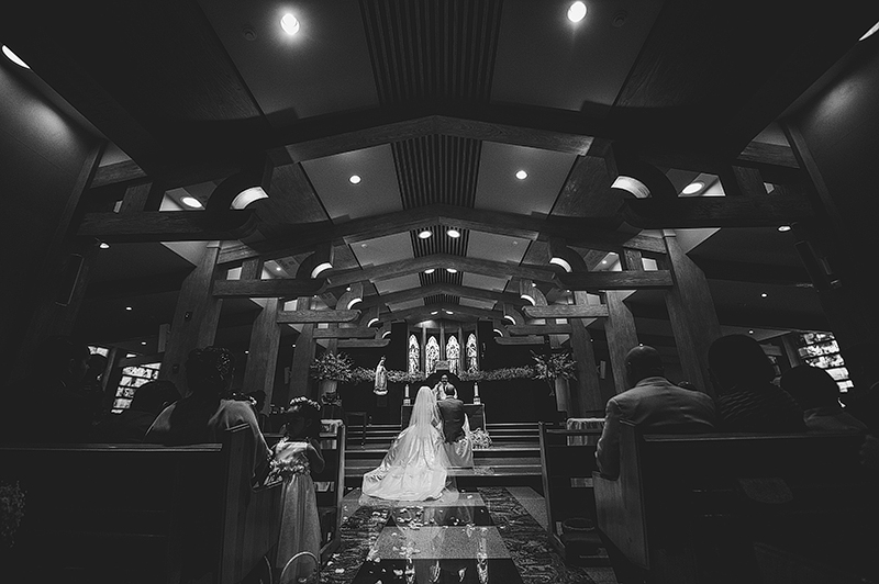 Roxana_Erik_Blog_KapePhotography_Merida_PuertoVallarta_Caletas_LasCaletas_DestinationWedding_Monterrey_Mexico_WeddingPhotographer_083.jpg