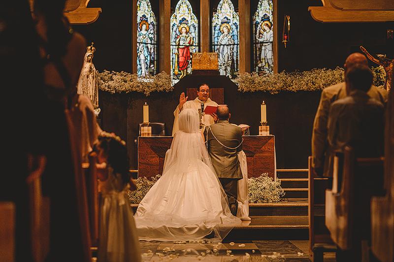 Roxana_Erik_Blog_KapePhotography_Merida_PuertoVallarta_Caletas_LasCaletas_DestinationWedding_Monterrey_Mexico_WeddingPhotographer_088.jpg