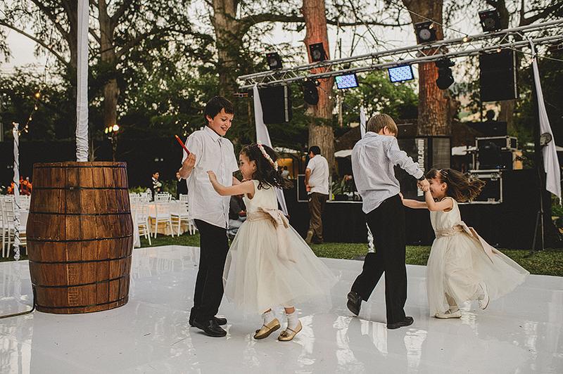 Roxana_Erik_Blog_KapePhotography_Merida_PuertoVallarta_Caletas_LasCaletas_DestinationWedding_Monterrey_Mexico_WeddingPhotographer_095.jpg