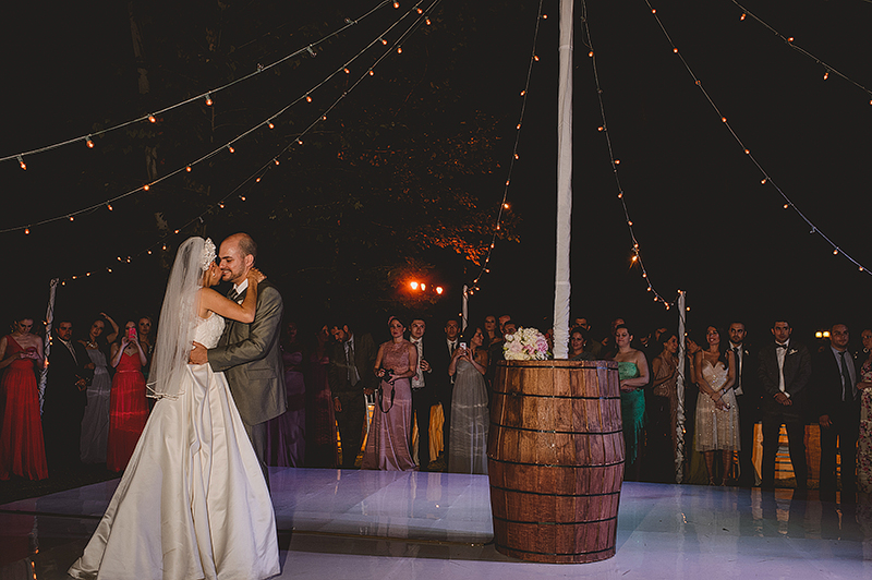 Roxana_Erik_Blog_KapePhotography_Merida_PuertoVallarta_Caletas_LasCaletas_DestinationWedding_Monterrey_Mexico_WeddingPhotographer_101.jpg