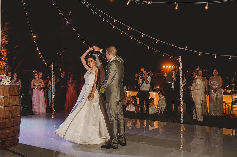 Roxana_Erik_Blog_KapePhotography_Merida_PuertoVallarta_Caletas_LasCaletas_DestinationWedding_Monterrey_Mexico_WeddingPhotographer_102.jpg