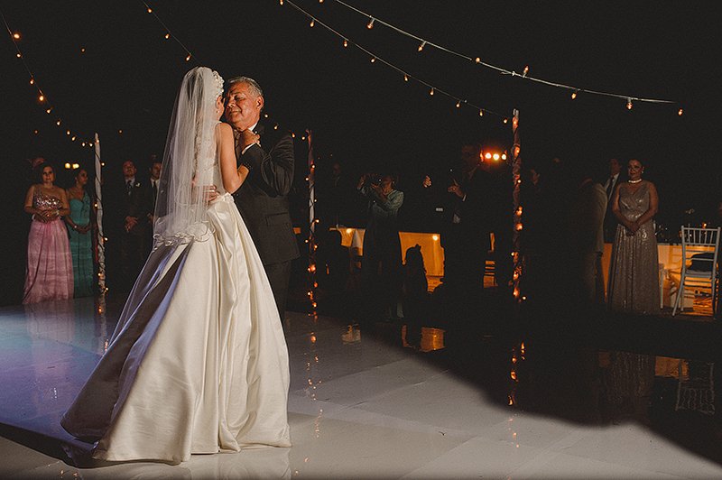 Roxana_Erik_Blog_KapePhotography_Merida_PuertoVallarta_Caletas_LasCaletas_DestinationWedding_Monterrey_Mexico_WeddingPhotographer_104.jpg