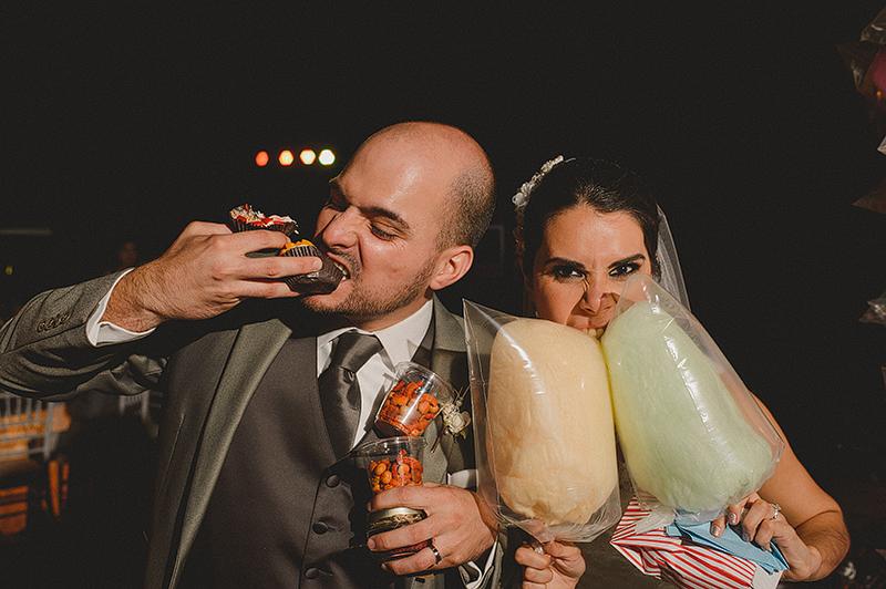 Roxana_Erik_Blog_KapePhotography_Merida_PuertoVallarta_Caletas_LasCaletas_DestinationWedding_Monterrey_Mexico_WeddingPhotographer_107.jpg