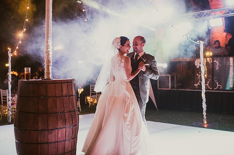 Roxana_Erik_Blog_KapePhotography_Merida_PuertoVallarta_Caletas_LasCaletas_DestinationWedding_Monterrey_Mexico_WeddingPhotographer_112.jpg